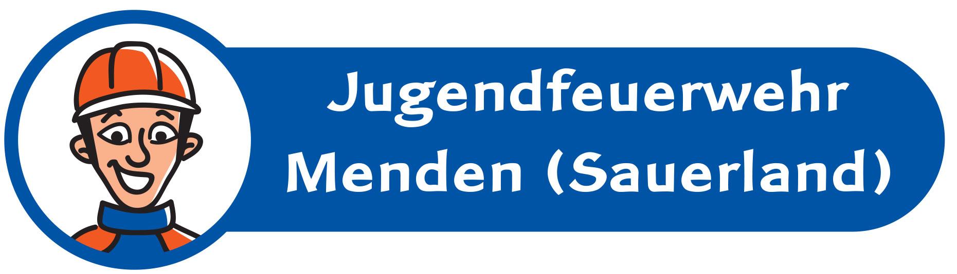 Logo JF Menden
