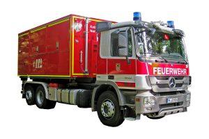 FL MK WLF 01