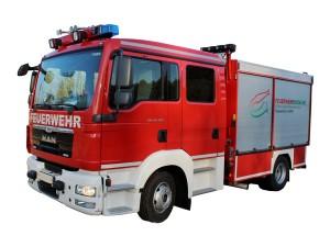 MLF DLS NRW (FeuerwEhrensache)