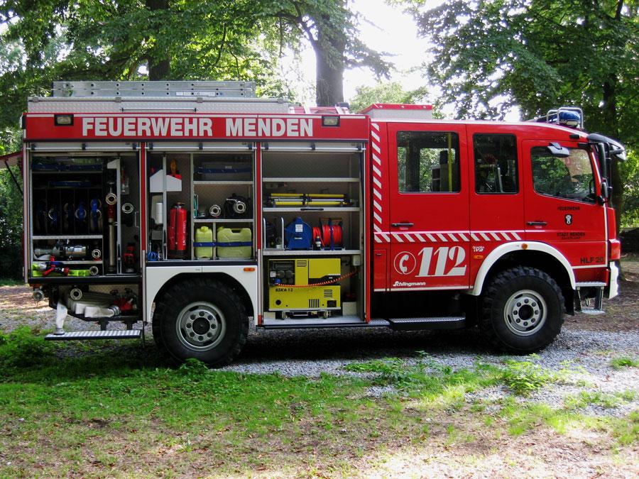 FL MND 02 HLF 20 01 - Beladung