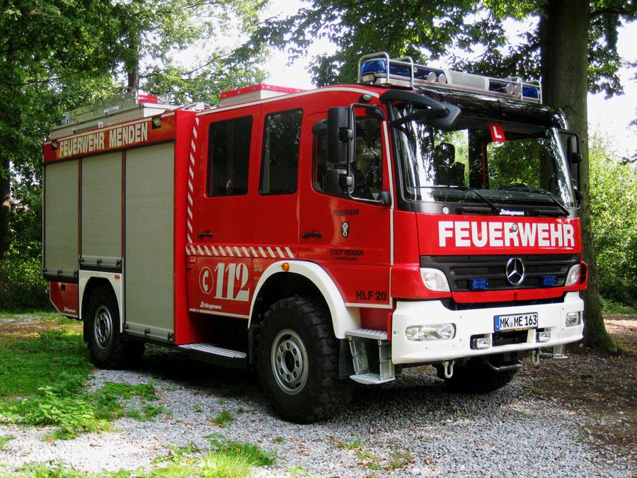 FL MND 02 HLF 20 01