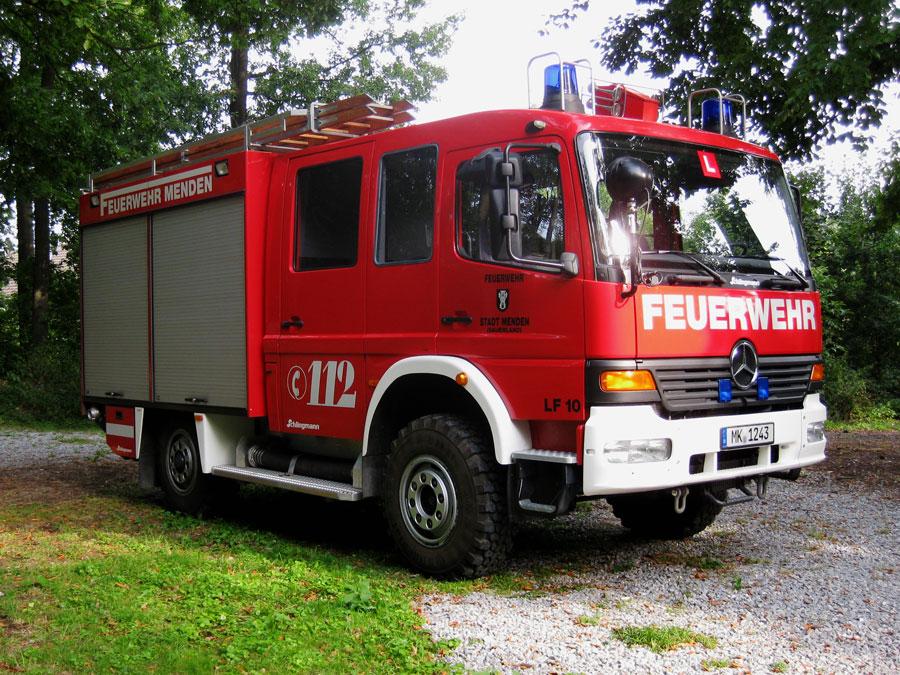 FL MND 02 LF10 01
