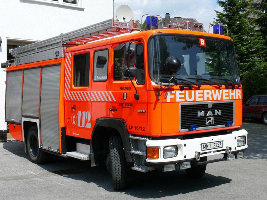 FL MND 03 HLF20 01