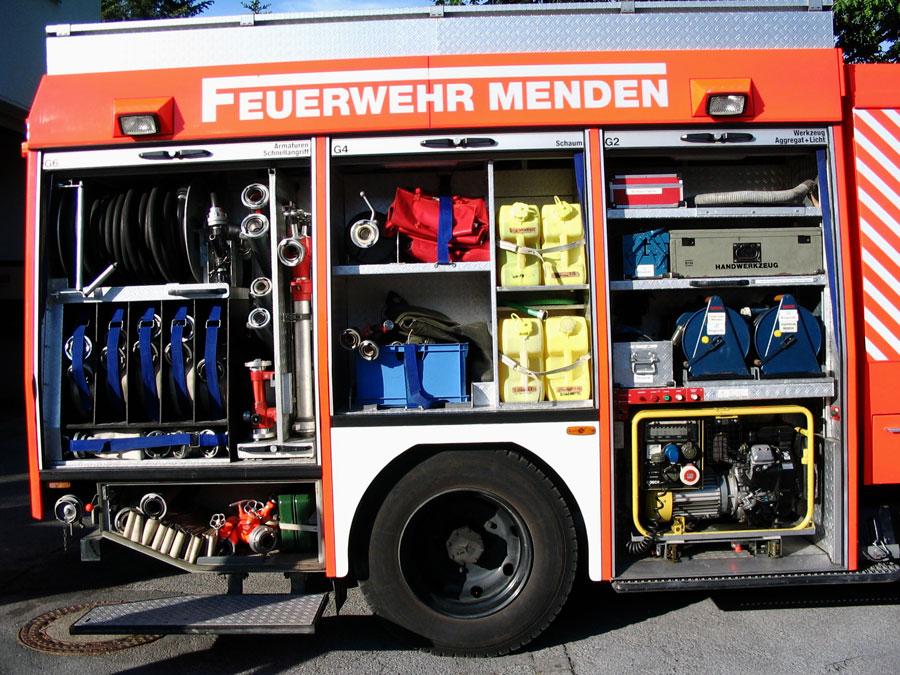 FL MND 03 LF20 01 - Beladung