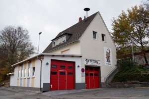 Geraetahaus_web