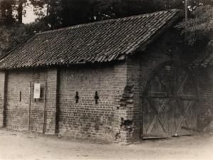 erstes spritzenhaus