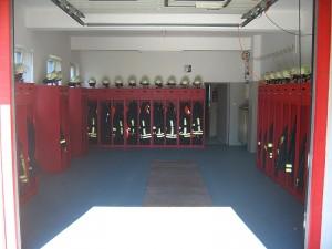 fahrzeughalle_renovierung_2010_1