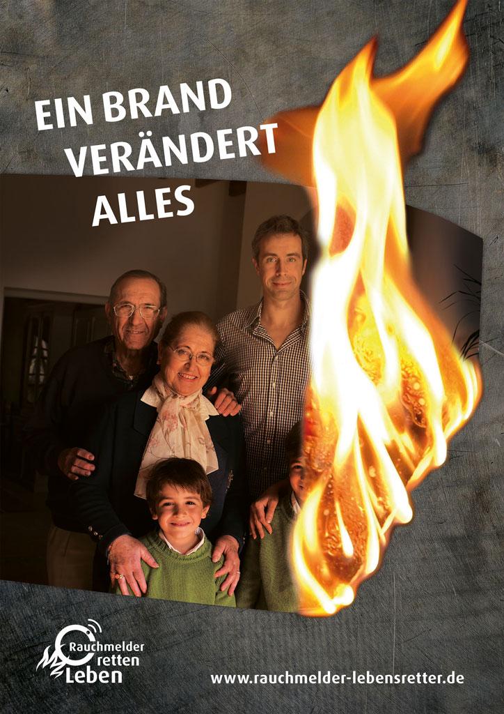 freitag der 13 ist deutschlandweiter rauchmeldertag feuerwehr menden sauerland. Black Bedroom Furniture Sets. Home Design Ideas