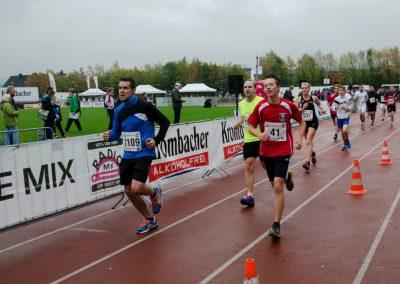 Radio MK Lauf 2016