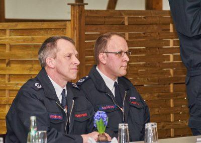 Jürgen Schermutzki und Christian Bongard